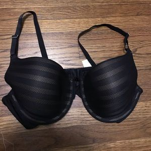 Women's MaidenForm sled expressions Bra Size 38C